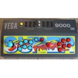 ARCADE SYSTEM VEGA 9000 DX