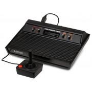 Console ATARI 2600 (sans boite)