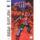 SHINING FORCE 3 us