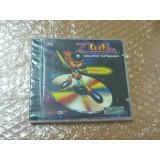 ZOOL (neuf) amiga cd 2