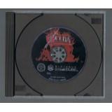 ZELDA OCARINA OF TIME + Master Quest (cd seul)