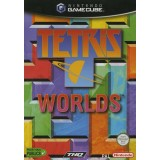 TETRIS WORLD gc