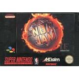NBA JAM T.E  (cart. seule)