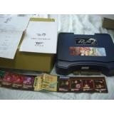 DODONPACHI DAIOUJOU Complete Kit Pgm 2