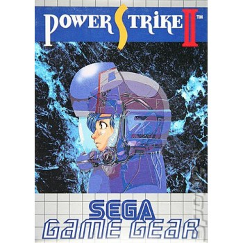 estimation game gear. Power-strike-2-complet