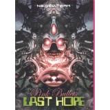LAST HOPE Pink Bullets