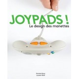 JOYPADS : Le Design des manettes