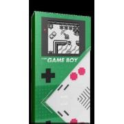LA BIBLE GAME BOY Zelda Set