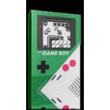 LA BIBLE GAME BOY Zelda Set