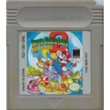 SUPER MARIO LAND 2 (cart.seule)
