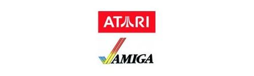 ATARI/AMIGA