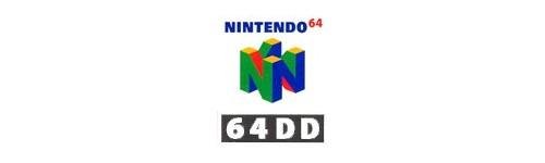 64 DD JAP