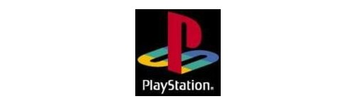 Playstation Usa