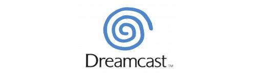 DreamCast US