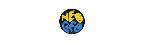 NeoGeo AES US